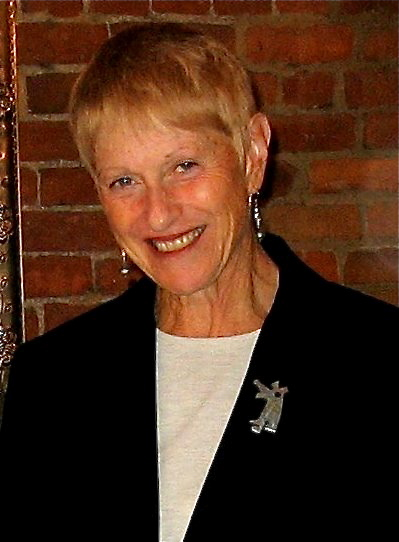 Diane Gasner